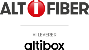 Altibox_Altifiber_rgb-11